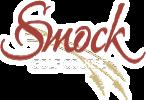 Smock Golf